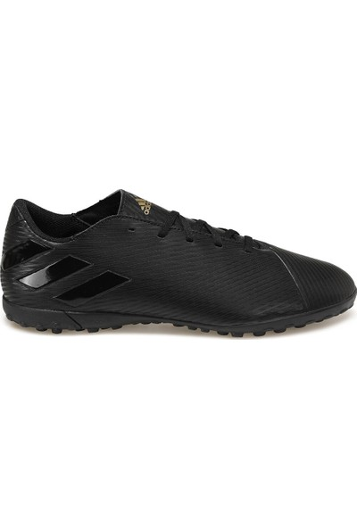 adidas Erkek Halı Saha Ayakkabı Nemeziz 19.4 Tf F34525