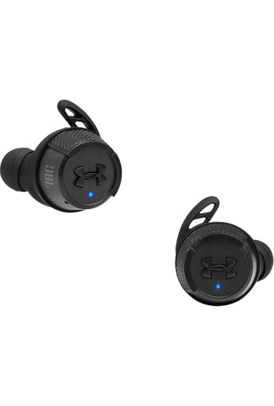 JBL Under Armour Flash X TWS Kulak İçi Bluetooth Kulaklık