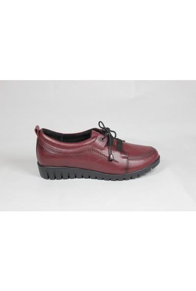 Nostalji Comfort Anne Ayakkabısı