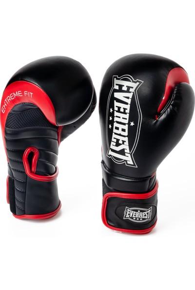 Everbest 8063 Premium Boks Eldiveni Profesyonel Kick Boks Muay Thai Eldiveni
