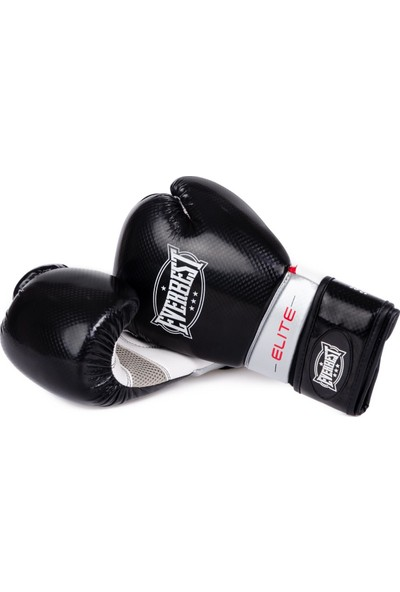 Everbest 8008 Kick Boks Eldiveni Muay Thai Eldiveni Profesyonel