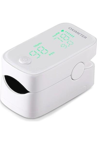 Life Net Medikal Pulse Oksimetre Parmak Tipi YM102