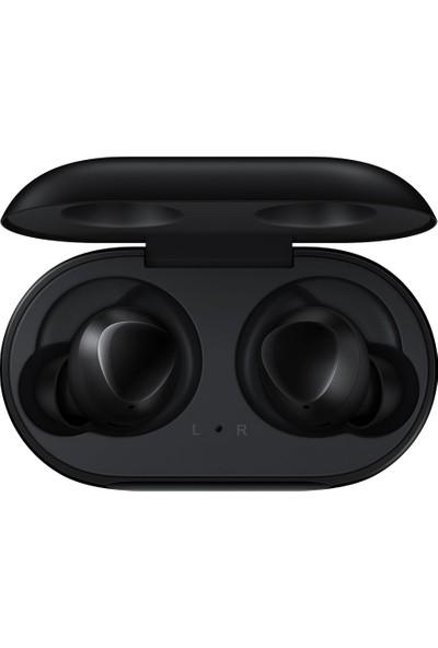TWS Galaxy Buds+ Bluetooth Kulaklık Super Copy