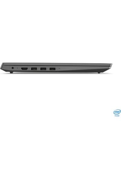 "Lenovo V15-IIL Intel Core i5 1035G1 8GB 512GB SSD MX330 Freedos15.6"" FHD Taşınabilir Bilgisayar 82C500R2TX01"