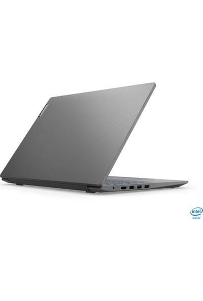 "Lenovo V15-IIL Intel Core i5 1035G1 4GB 512GB SSD MX330 Freedos15.6"" FHD Taşınabilir Bilgisayar 82C500R2TX"