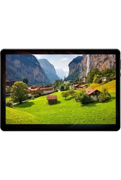 "Philips M9 Pro S410JB 10.1"" 64GB Hd IPS Tablet"