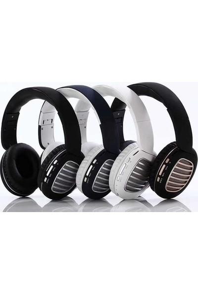 Zore BTK-ZR50 Bluetooth Kulaklık