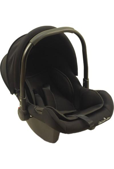 Lele Baby Bebek Taşıma Bebek Oto Koltuğu Puset