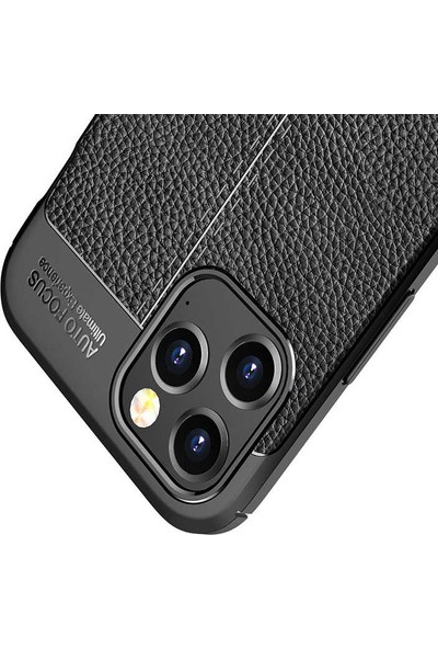 Tekno Grup Samsung Galaxy S9 Kılıf Ultra Korumalı Deri Desenli Lüx Niss Silikon Kılıf + Tam Kaplayan 6d Polymer Nano Ekran Koruyucu Lacivert
