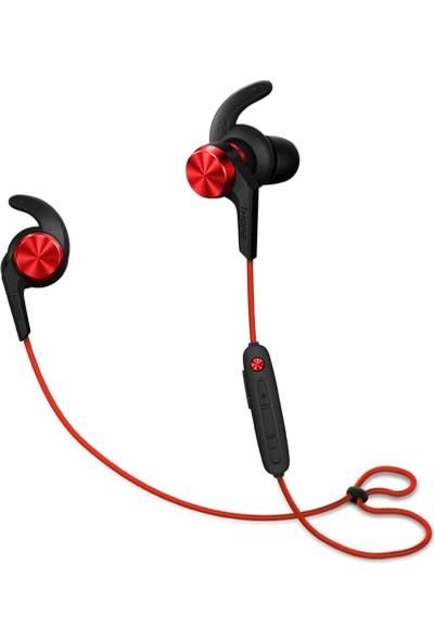 1more Ibfree Hifi Bluetooth Spor Kulaklık (Yurt Dışından)
