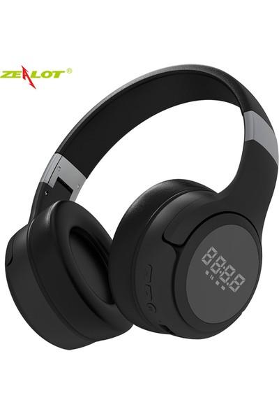 Zealot B28 Kablosuz Bluetooth Kulaklık (Yurt Dışından)