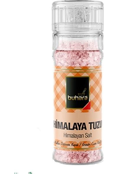 Buhara Himalaya Tuzu Değirmen Kapak 110 gr