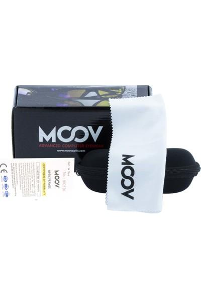 Moov MOOV6019 Ocean Erkek Gece Sürüş Gözlüğü