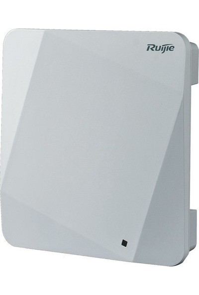 Ruıjıe RG-AP710.AP.2.4-5GDUAL 1167MBP 256C