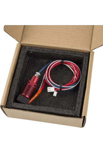 Creality 3D Cr-10 Max Hotend Kit