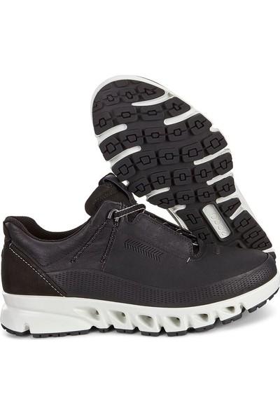 Ecco Erkek Outdoor Ayakkabı 88012401001 Multı-Vent Black