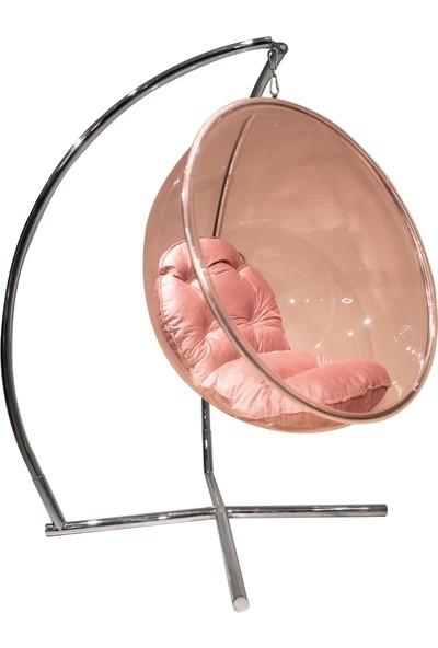 Balloon Chair Balloon Chiar Ev Bahçe Salıncağı Yelken x Modeli
