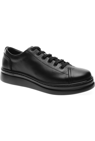 Camper Kadın Günlük Ayakkabı K200508-049 Runner Up Siyah