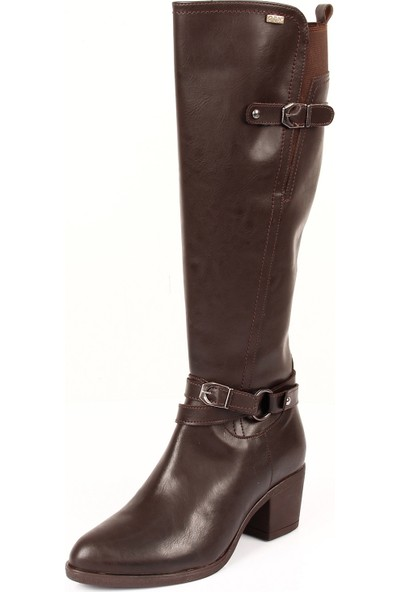 Gön Kadın Çizme 20562
