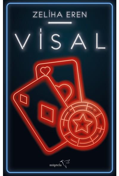 Visal - Zeliha Eren