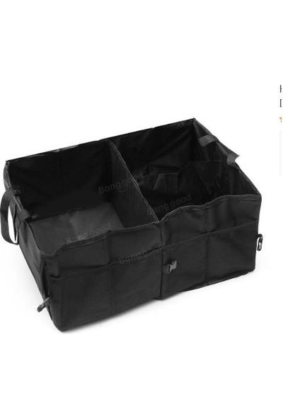 Hamaha Ksoto Oto Organizer Bagaj Çanta