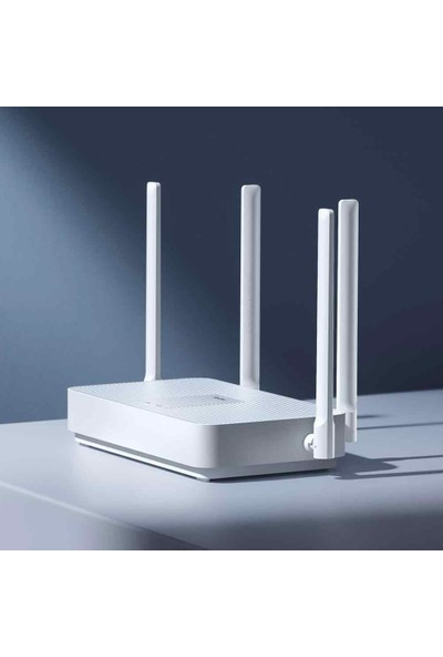 Xiaomi Mi Router AX1800 Wi-Fi 6 Router 2.4ghz/5ghz 1775MBPS