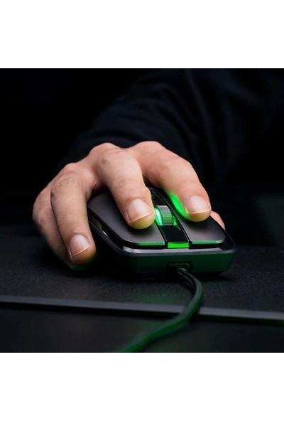 Xiaomi Kablolu / Kablosuz Oyun Faresi Gaming Mouse 7200 Dpi SKU:HLK4021RT