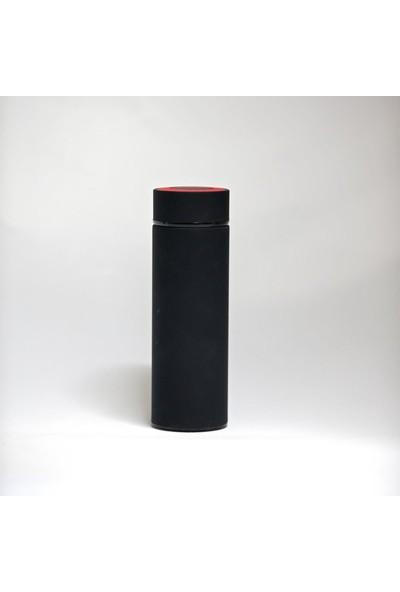 Keskin Hediyelik Keskin Termos Siyah 450 ml Songdao