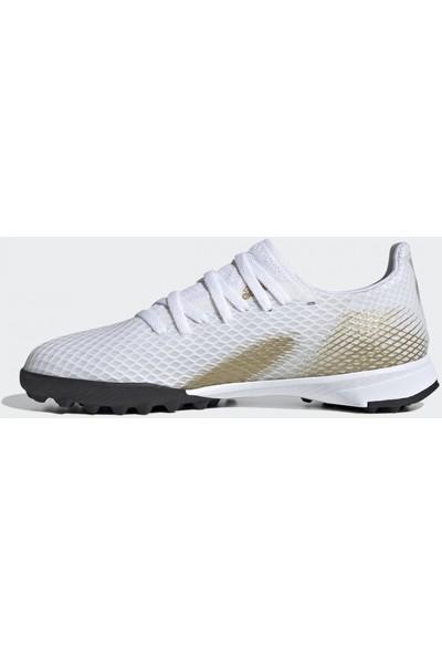 Adidas x Ghosted.3 Tf J - EG8214