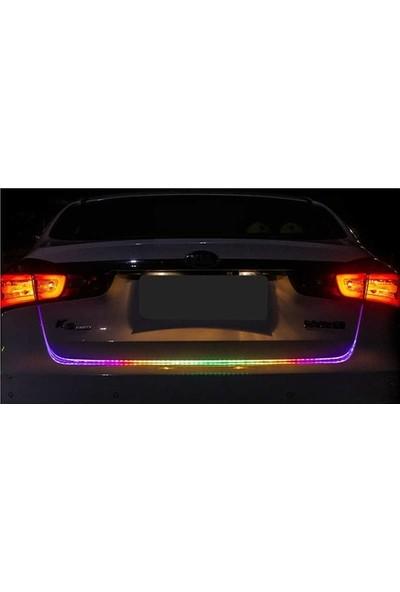 Arcars Bagaj Altı Kayan LED