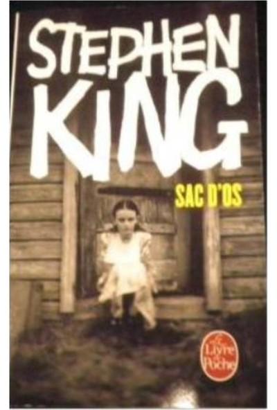 Sac do's - Stephen King