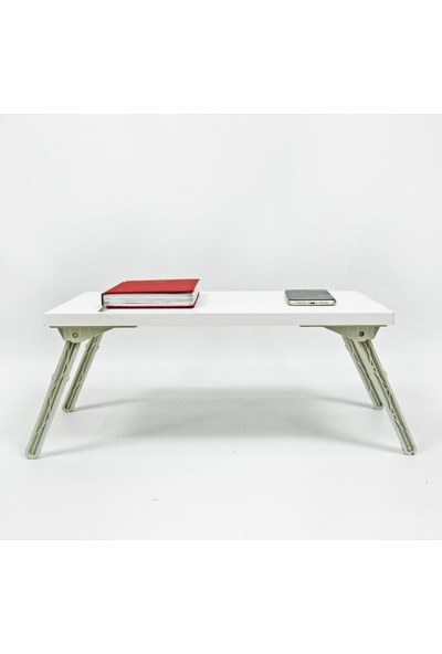 Bayz Katlanabilir Masa