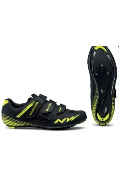 Northwave Core Yol Yarış Ayakkabısı (43)