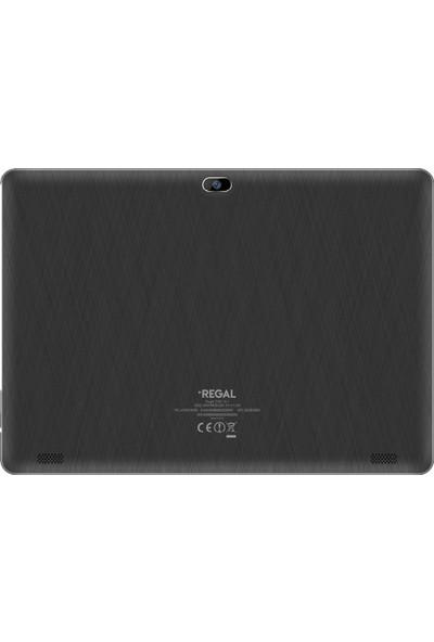 "Regal TAB 10.1"" 32GB IPS Tablet"