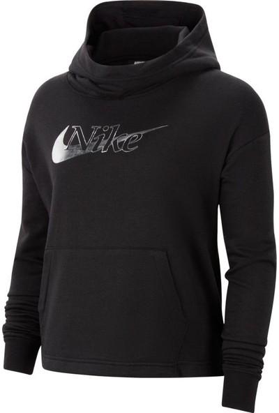 Nike Sportswear Icon Clash Sweat