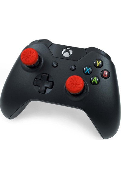 Kontrolfreek Fps Freek Inferno Aparat Xbox One ve Xbox Gamepad İçin