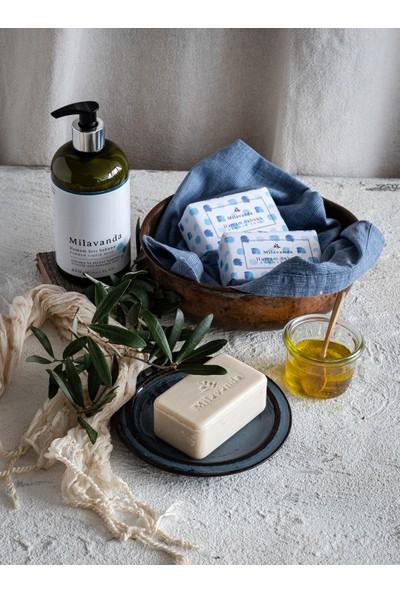 Milavanda Hamam Sıvı Sabun