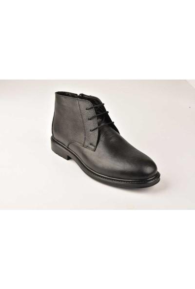 Detector Erkek Bot Ayakkabı 605-20K