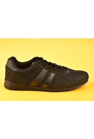 Liger Erkek Spor Ayakkabı 1004100-20Y