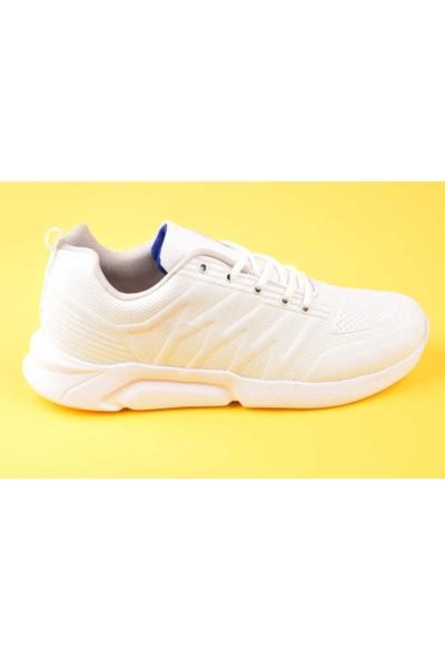 Liger Erkek Spor Ayakkabı 2025-20K