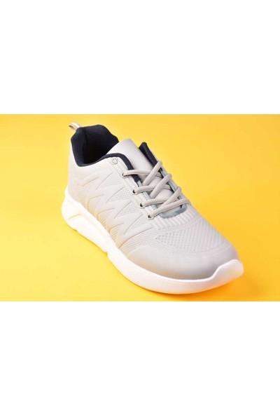 Liger Erkek Spor Ayakkabı 2225-20K