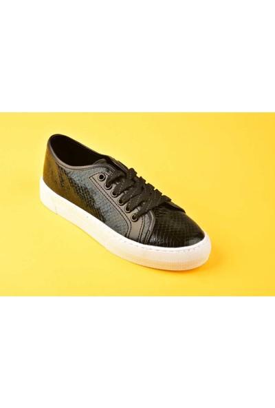 Liger Kadın Spor Ayakkabı 2211-20K