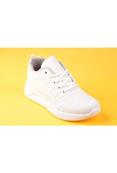 Liger Kadın Spor Ayakkabı 2225-20K
