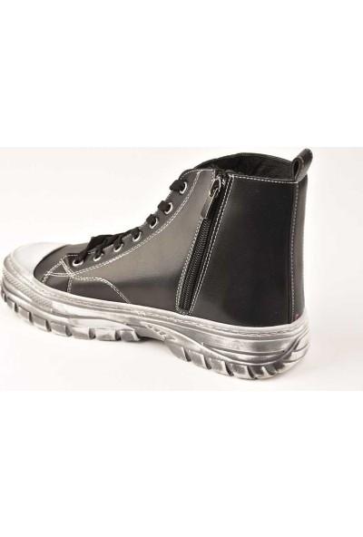 Mugo Kadın Converse Ayakkabı 53-20K