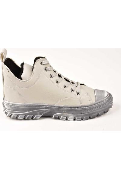 Mugo Kadın Converse Ayakkabı 54-20K