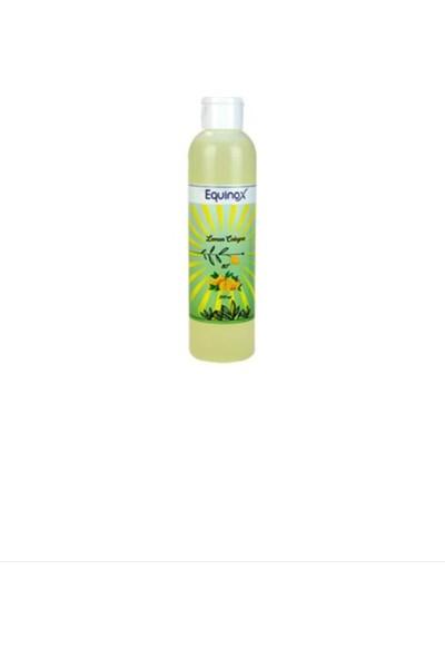 Equinox Limon Kolonyası 200 ml