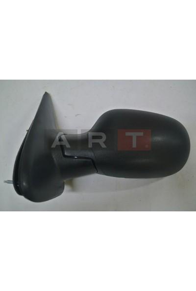 Art Ayna Renault Megane 1996-1999 Mekanik Sens.sağ