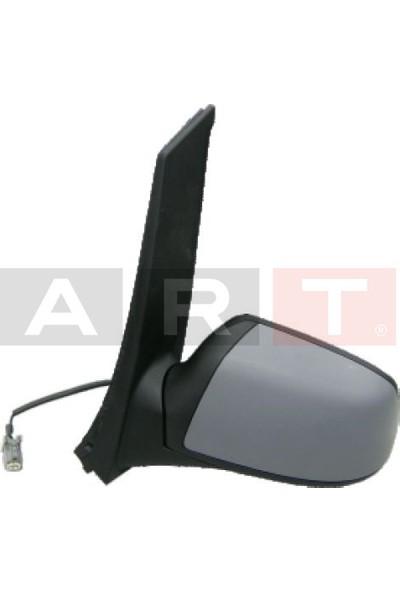 Art Ayna Ford C-Max 2003-2011 Elektrikli Astarlı Sağ