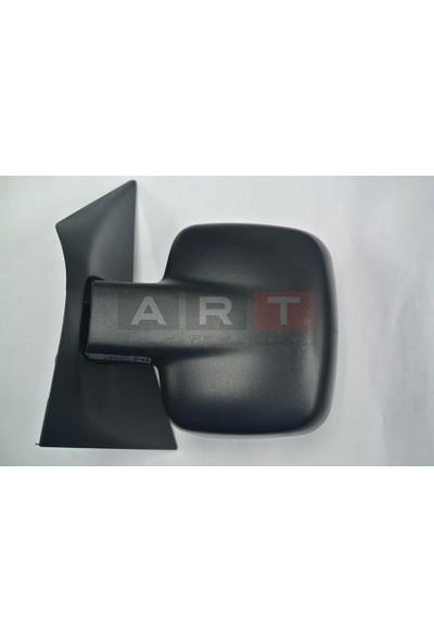Art Ayna Mercedes Vıto 1996-2003 Elektrikli Ist Sağ