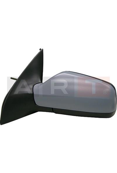 Art Ayna Opel Astra G 1998- Mek Ast Asf Sol